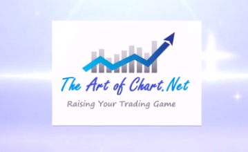 May Free Webinar / Trader Education