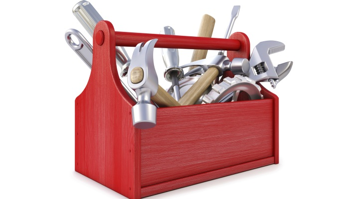 Introducing The Art of Chart Trader's Toolbox