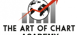 Announcing The Art of Chart Academy