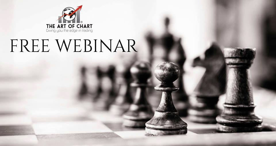 Free Webinar December 16th Developing >> June Free Webinars The Art Of Chart