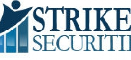 Striker Securities is the Official Supporting Broker for The Art of Chart