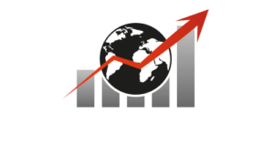 Art Of Chart Logo